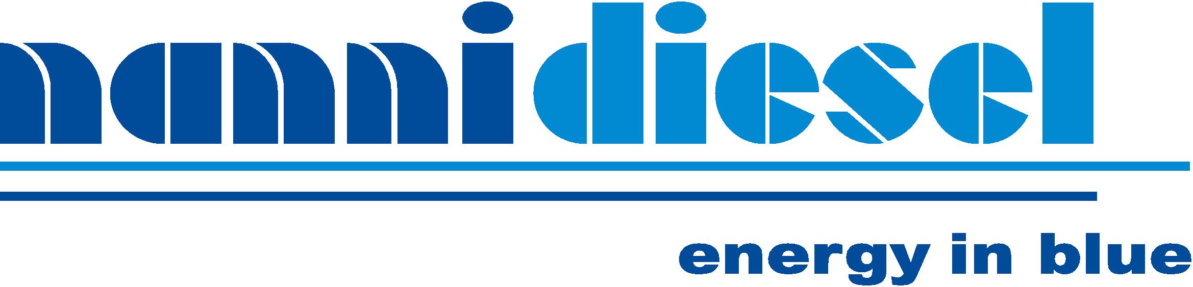 nani diesel logo